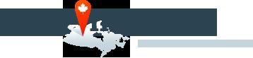 ShopInVernon. Business directory of Vernon - logo